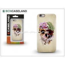 BCN Caseland Apple iPhone 6/6S hátlap - BCN Caseland Skool tok és táska
