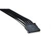 be quiet! Be Quiet Power Cable CS-6610 1xSATA 600mm