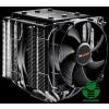 Be Quiet ! Dark Rock PRO 3 CPU hűtő /BK019/ (BK019)