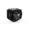 Be Quiet Dark Rock Pro 4 Processzorhűtő (BK022)