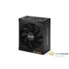 Be Quiet ! Power Zone 650W  moduláris tápegység /BN210/