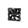 Be Quiet Pure Wings 2 80mm Ventilátor (BL037)