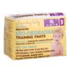 Beaming Baby Biológiailag lebomló XL leszoktató pelenka 19 db