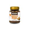 Beanies instant kávé, 50 g - Narancsos csoki