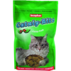 Beaphar Catnip Bits - vitaminos jutalomfalatok macskamentával 150g