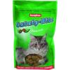 Beaphar Catnip Bits - vitaminos jutalomfalatok macskamentával 35g
