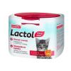 Beaphar Lactol Kitty Milk - tejpor macskáknak (250g)