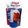 Beaphar Multi Fresh macskatoalettbe - 2 x 400 g
