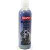Beaphar Sampon fekete szőrű kutyáknak 250ML