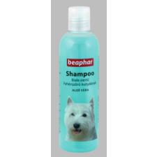 Beaphar Sampon Kutya Fehér Szőrre 250Ml kutyasampon