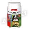 Beaphar Sörélesztő tabletta fokhagymával 250db