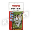 Beaphar Stiff Joint Easy Treats ropogós falatok 35g