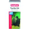 Beaphar Turtle Vitamin - vitaminkészítmény teknősöknek 20ml