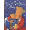 Bear's Bedtime Lullaby