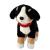 Bear Toys Berni pásztor plüss figura (15 cm)