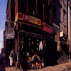 Beastie Boys BEASTIE BOYS - Paul's Boutique CD