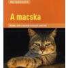 Beate, dr. Ralston A MACSKA - HÁZI KEDVENCEINK