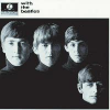 Beatles With The Beatles (CD)