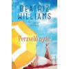 Beatriz Williams Perzselő nyár