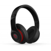 Beats Audio Beats by Dr. Dre Studio Wireless