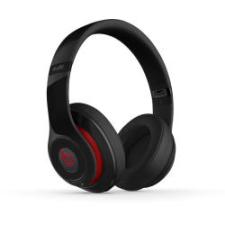 Beats Audio Beats by Dr. Dre Studio Wireless fülhallgató, fejhallgató