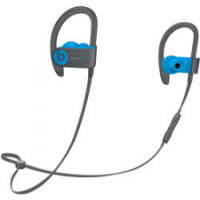 Beats Audio Powerbeats3 Wireless headset