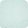 Bebe-jou Muszlin pelenka 70×70 cm szett 3 drb Confetti party