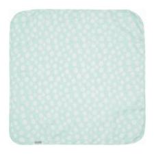 Bebe-jou Muszlin pelenka 70×70 cm szett 3 drb Confetti party pelenka