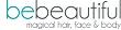 Bebeautiful Webáruház