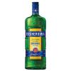 Becherovka Original keserűlikőr 0,7 l 38%-os alkoholtartalom