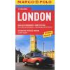 Becker, Kathleen LONDON /MARCO POLO