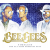 BEE GEES - TIMELESS - THE ALL-TIME GREATEST HITS - CD -