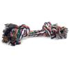 BEEZTEES játék rágókötél színes 125 g