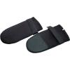 """BEEZTEES védő cipő fekete """"m"""" 2 db"""