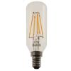 Beghelli Zafiro T32 LED 4W E14 2700K 470lm 56439