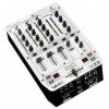 Behringer VMX 300 PRO