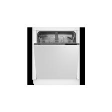 Beko DIN-24310 mosogatógép