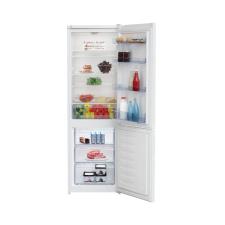 Beko RCSA270K20W hűtőgép, hűtőszekrény