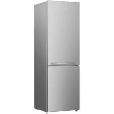 Beko RCSA270K30SN hűtőgép, hűtőszekrény