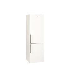Beko RCSA 400 K31W hűtőgép, hűtőszekrény