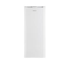 Beko SSA 25020 hűtőgép, hűtőszekrény