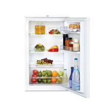 Beko TS190030N hűtőgép, hűtőszekrény