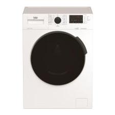 Beko WUE 8622 XCW mosógép és szárító