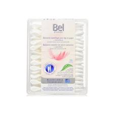 BEL Kozmetikai Korong Premium Bel (70 uds) smink kiegészítő