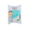 BEL Sminklemosó vattakorong Bel 110