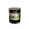 Belcando konzerv marhahús burgonyával és borsóval 24 x 400 g