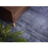 Beliani Matrózkék szőnyeg - viszkóz - 140x200 cm - GESI