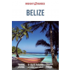 Belize Insight Guide