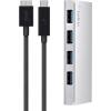 Belkin 4-PORT USB 3.0 HUB