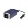 Belkin AC Anywhere Inverter tápegység 300W /F5C412eb300W/